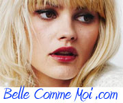 www.bellecommemoi.com - bons plans beauté, maquillage, mode