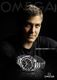 Affiches publicitaires george Clooney