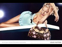 Affiches Louis Vuitton